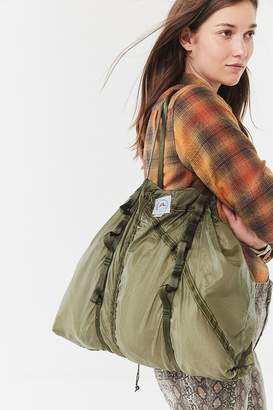 Epperson Mountaineering Packable Parachute Tote Bag