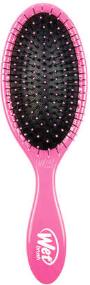 WetBrush Wet Brush Customize - Pink Healthy Hair