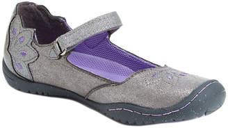 Jambu JambuKD Girls' Suri Shoe