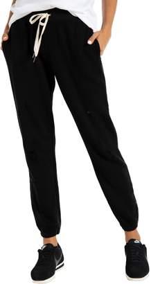 n:PHILANTHROPY Derby Jogger Pants