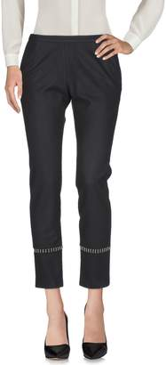 Wunderkind Casual pants