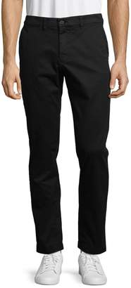 Tommy Hilfiger Slim Fit Chinos
