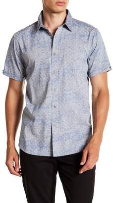 Howe Boondock Shirt