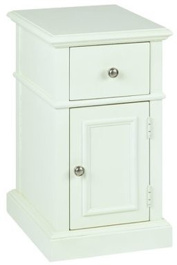 Office Star OSP Designs by Products Oxford Side Table