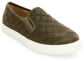 Mossimo Supply Co. Women's Reese Slip On Sneakers Mossimo Supply Co. $24.99 thestylecure.com