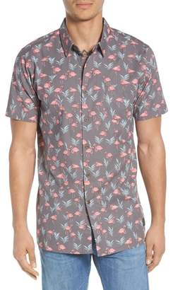 Rip Curl Flaminko Woven Shirt