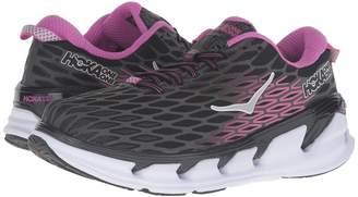 Hoka One One Vanquish 2 Women's Running Shoes