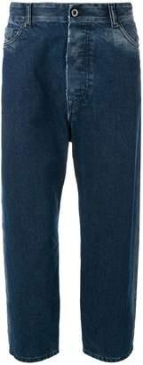 Diesel Black Gold Type-2831TT jeans