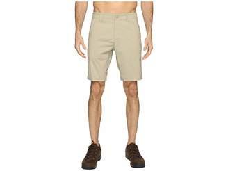 Royal Robbins Everyday Traveler Shorts