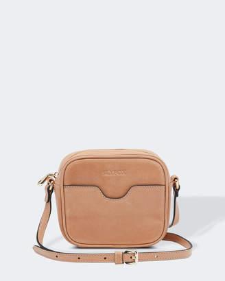 Stargazer Crossbody Bag