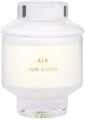 Tom Dixon Air - Scented Candle