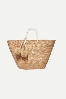 Kayu Handbags Kayu Shopstyle Kayu Shopstyle Shopstyle Kayu Handbags Handbags Kayu Shopstyle Handbags w6qg0C