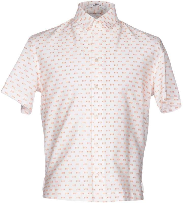Chalayan Shirts - Item 38596295