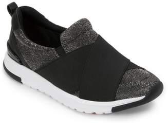 Foot Petals Slip-On Sneaker