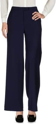 Osman Casual pants - Item 36899974DP