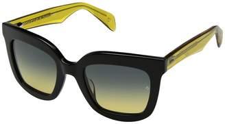 Rag & Bone RNB1002/S Fashion Sunglasses