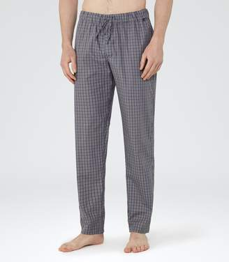 Reiss Hanro Longpant Hanro Night & Day Trousers