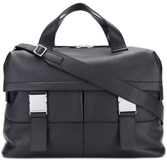 Orciani hand held tote bag