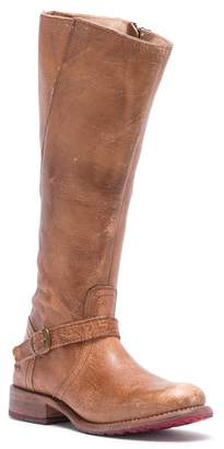 Bed Stu Bed|Stu Glaye Tall Boot