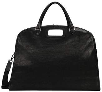 Emporio Armani Luggage