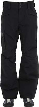 Helly Hansen Sogn Cargo Nylon Ski Pants