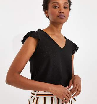 a79cce55ba6e63 Promod Black Clothing For Women - ShopStyle UK
