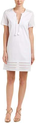 AG Jeans Poppy Shift Dress