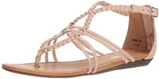 Report Women's LOIS Sandal