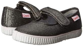 Cienta 56013 Girls Shoes