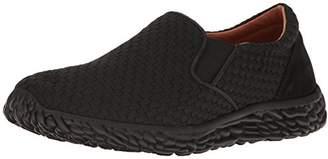 Bernie Mev. Men's Mev Fashion Sneaker