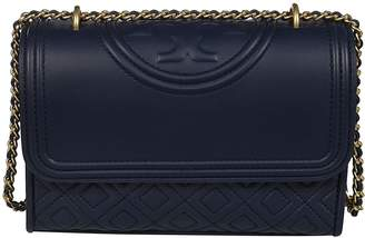 Tory Burch Fleming Convertible Shoulder Strap