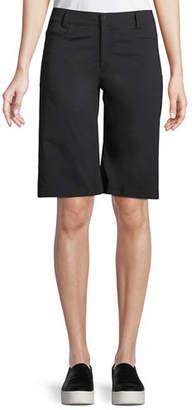 Anatomie Resort Knee-Length Shorts
