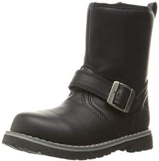 Crevo Boys' Tanner Inf Boot