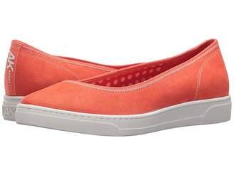 Anne Klein Overthetop Women's Flat Shoes