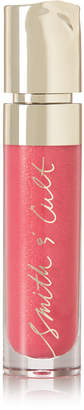 Smith & Cult - The Shining Lip Lacquer - Hi-speed Sonnet
