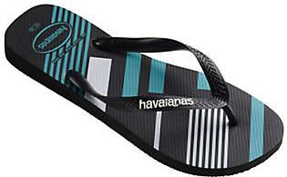 Havaianas Men's Thong Sandals - Top Trend