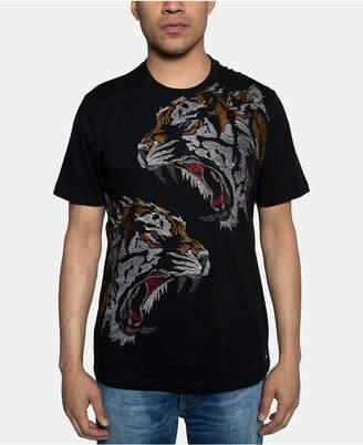 Sean John Men Vexed T-Shirt