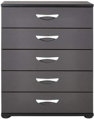 ready assembled chest of drawers shopstyle uk