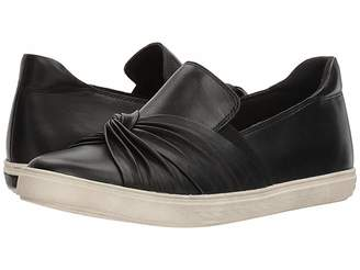 Rockport Cobb Hill Collection Cobb Hill Willa Bow Slip-On