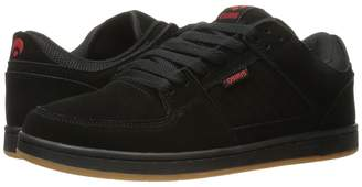 Osiris Protocol SLK Men's Skate Shoes