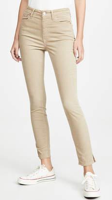 TRAVE Lawson Jeans
