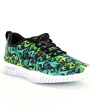 New Balance Women's 99V1 Multi Sport Shoes $79.99 thestylecure.com