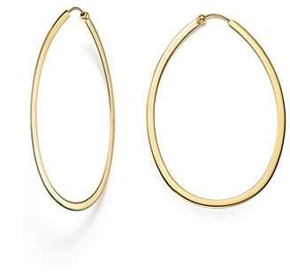 Bloomingdale's 14K Yellow Gold Teardrop Earrings - 100% Exclusive