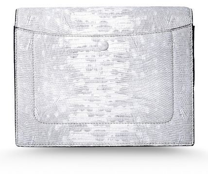 Barbara Bui Medium leather bag