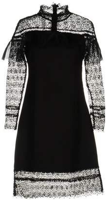 Couture NJ ミニワンピース&ドレス