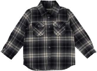 Babe & Tess Shirts - Item 38745570TU