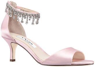 Nina Chianne Dress Sandals Women Shoes