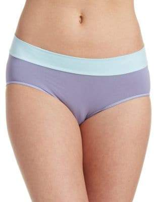Maidenform Smooth Seamless Hipster Panties