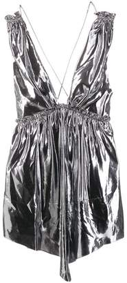 Isabel Marant short Kary dress