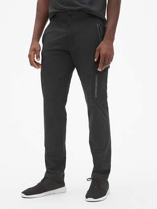 Gap Hybrid Cargo Pants in Slim Fit